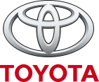 Toyota Yemen Official Website